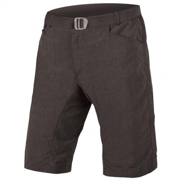 Endura - Urban Cargo Short - Cycling pants