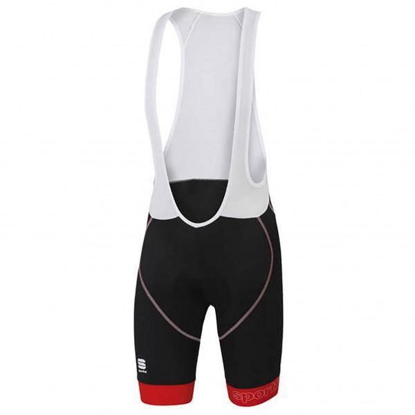 Sportful - Bodyfit Classic Bibshort - Pyöräilyhousut