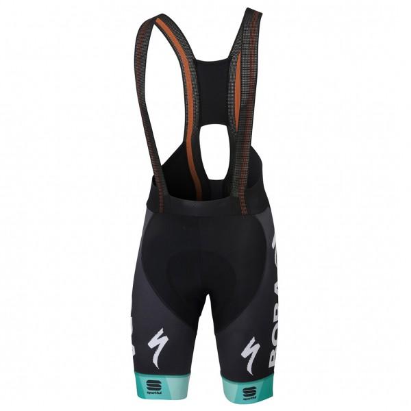 Sportful - Bodyfit Pro LTD Bibshort - Pantalon de cyclisme