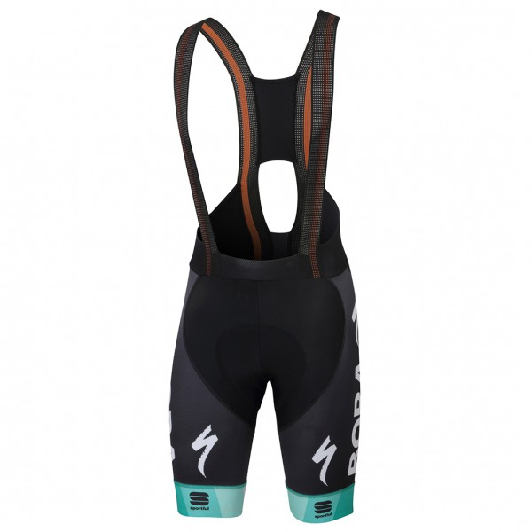Sportful - Bodyfit Pro LTD Bibshort - Pyöräilyhousut