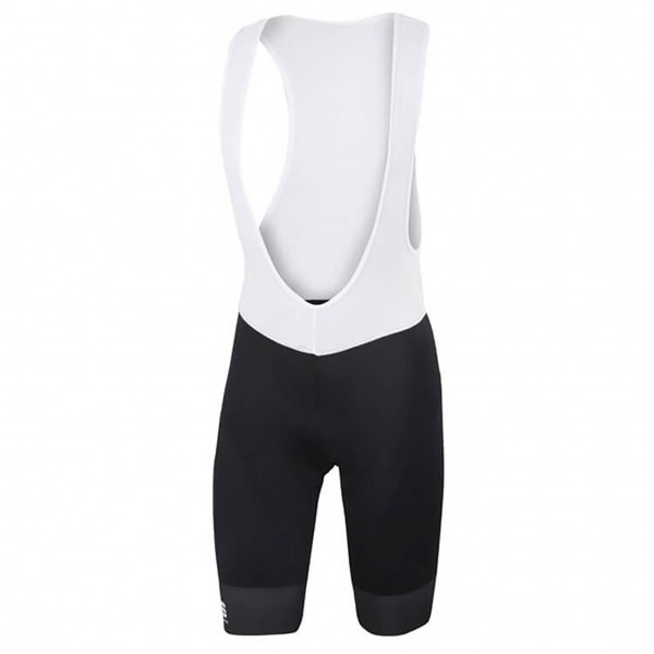 Sportful - Fiandre Light Norain Bibshort - Pyöräilyhousut