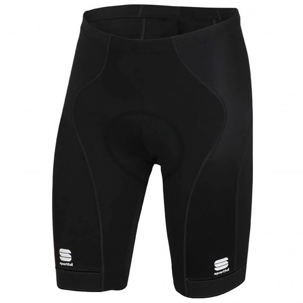 Sportful - Giro Short 24 cm - Cycling pants