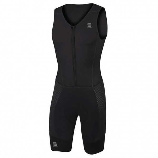 Sportful - R&D Ultraskin Bibshort - Fietsbroek