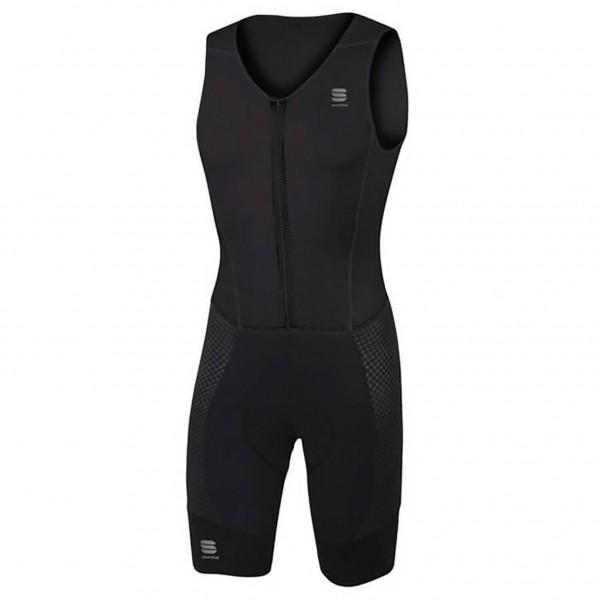 Sportful - R&D Ultraskin Bibshort - Pantalon de cyclisme