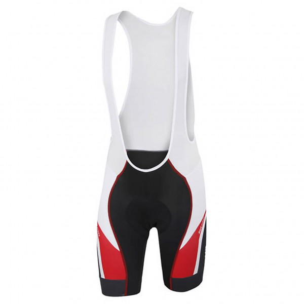 Sportful - Spark Bibshort - Cycling pants