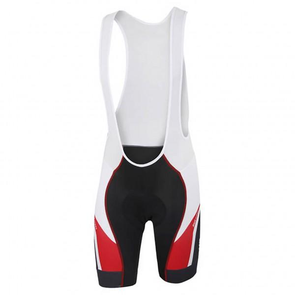 Sportful - Spark Bibshort - Pyöräilyhousut