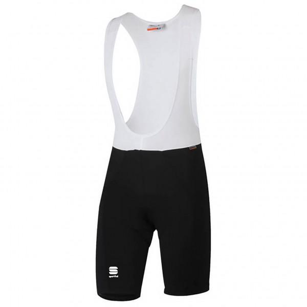 Sportful - Vuelta Bibshort - Cycling pants