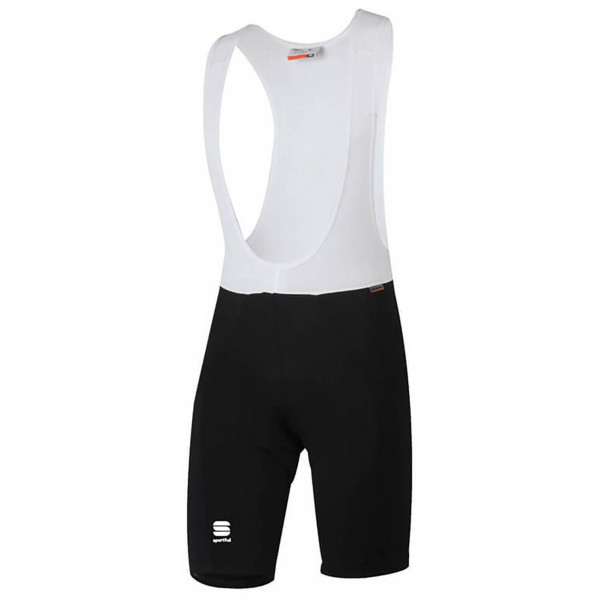 Sportful - Vuelta Bibshort - Fietsbroek