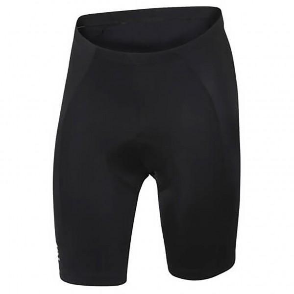 Sportful - Vuelta Short - Pantalon de cyclisme