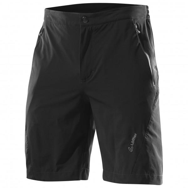 Löffler - Bike Shorts ''Comfort'' CSL - Cycling pants