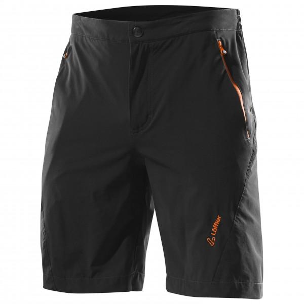 Löffler - Bike Shorts ''Comfort'' CSL - Fietsbroek