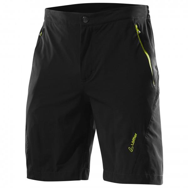Löffler - Bike Shorts ''Comfort'' CSL - Radhose