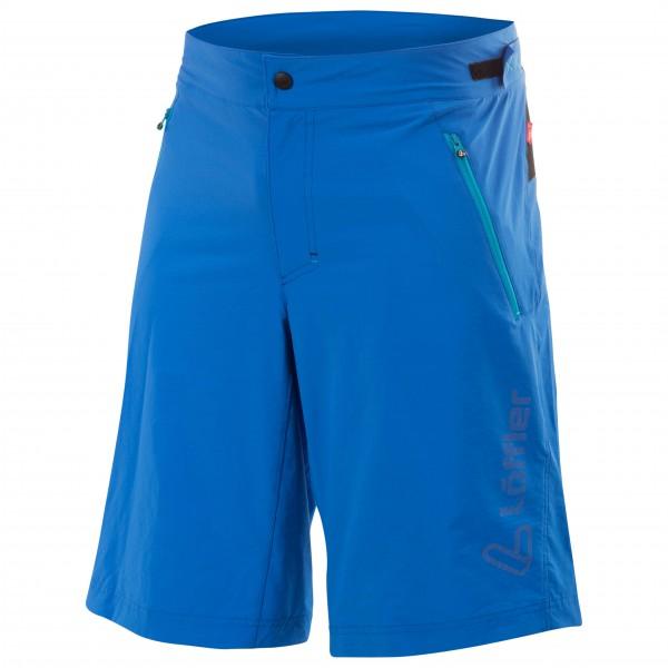 Löffler - Bike-Shorts ''Montano'' CSL - Pyöräilyhousut