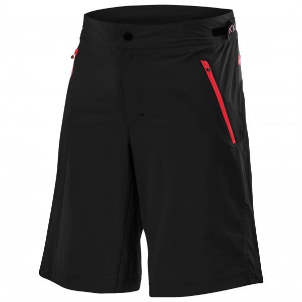 Löffler - Bike-Shorts ''Montano'' CSL without Liner