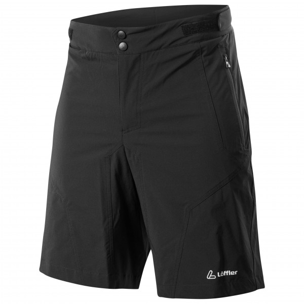 Löffler - Bike-Shorts ''Tourano'' CSL - Fietsbroek