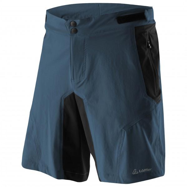 Löffler - Bike-Shorts ''Tourano'' CSL - Radhose