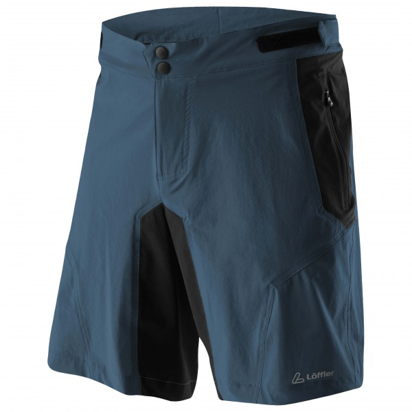 Löffler - Bike-Shorts ''Tourano'' CSL - Radhose