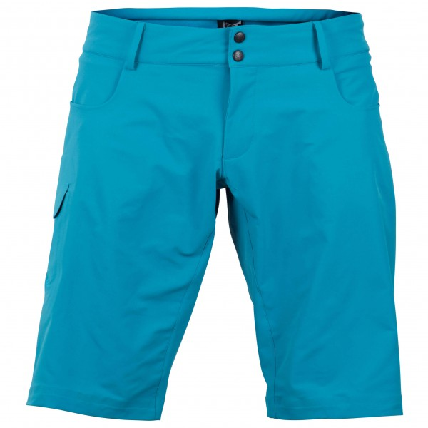 Sweet Protection - El Duderino Shorts - Pyöräilyhousut