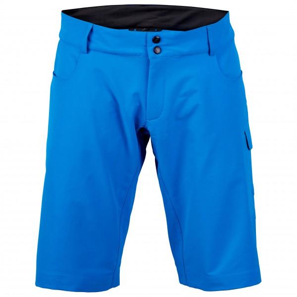 Sweet Protection - El Duderino Shorts - Cycling pants