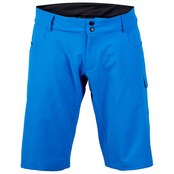 Sweet Protection - El Duderino Shorts - Pantalon de cyclisme