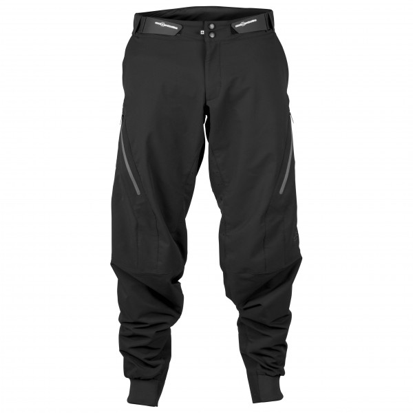 Sweet Protection - Hunter Enduro Pants - Pyöräilyhousut