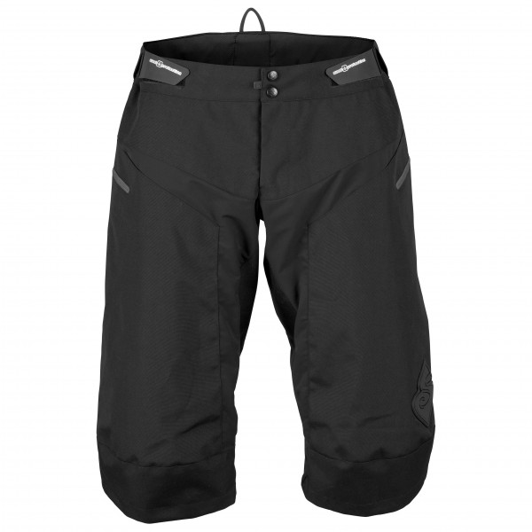 Sweet Protection - Inferno DH Shorts - Cykelbyxa