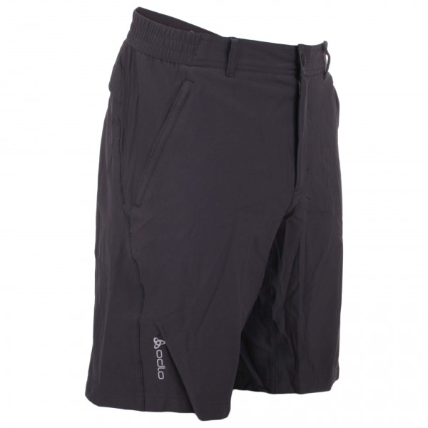 Odlo - Passion Shorts - Pantalon de cyclisme
