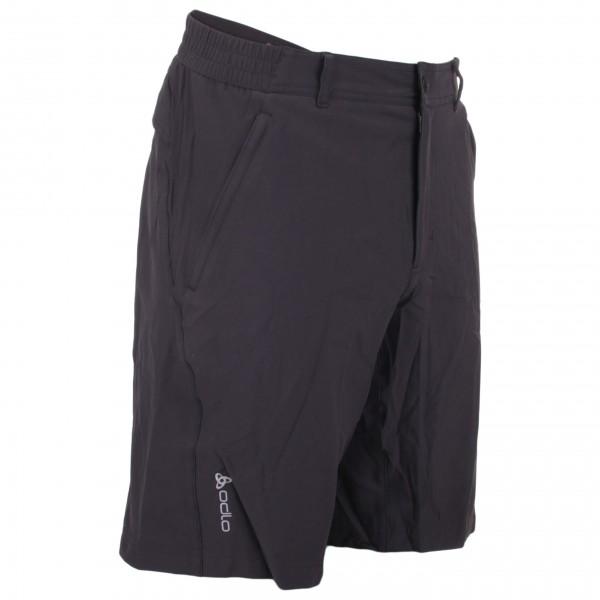 Odlo - Passion Shorts - Pantalon de cyclisme