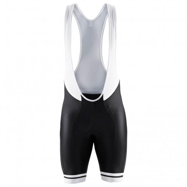 Craft - Classic Logo Bib Shorts - Cycling pants
