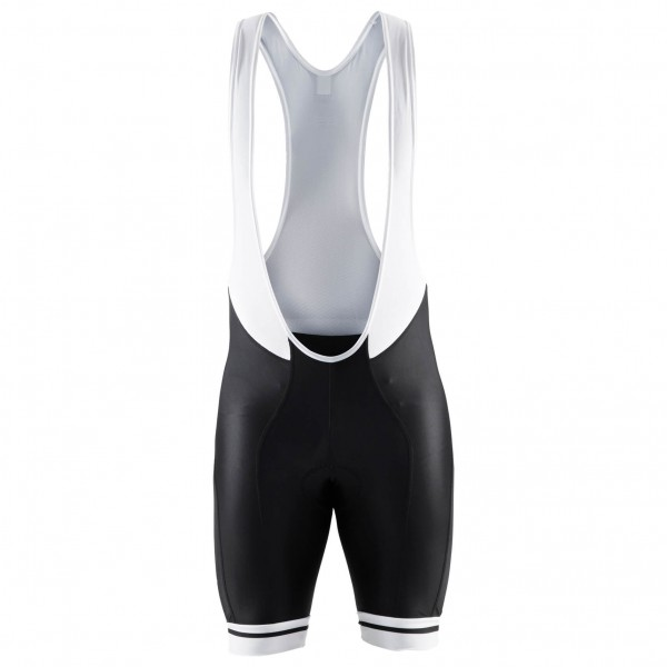 Craft - Classic Logo Bib Shorts - Pyöräilyhousut