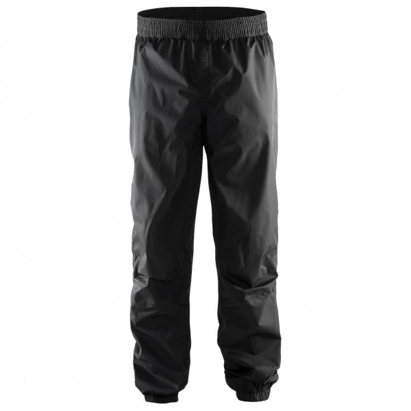 Craft - Escape Rain Pants - Pantalon de cyclisme