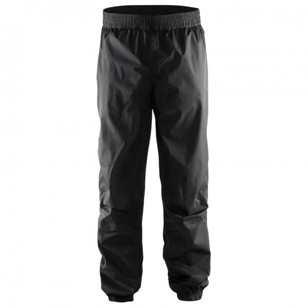 Craft - Escape Rain Pants - Fietsbroek