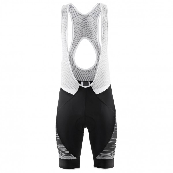 Craft - Gran Fondo Bib Shorts - Fietsbroek