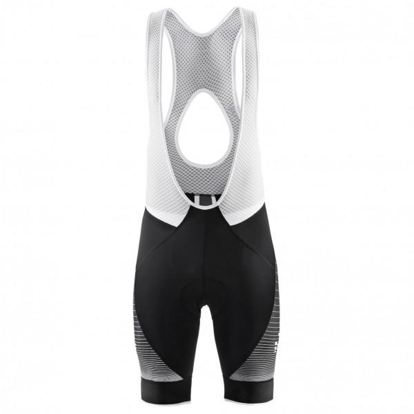 Craft - Gran Fondo Bib Shorts - Pantalon de cyclisme