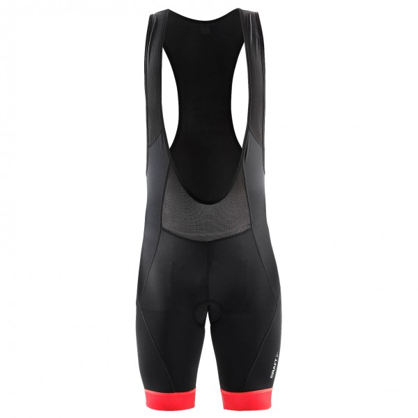 Craft - Velo Bib Shorts - Cycling pants