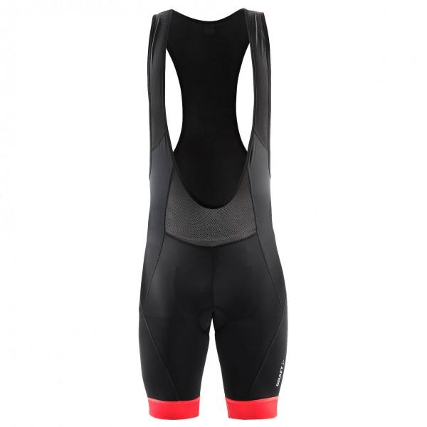 Craft - Velo Bib Shorts - Pyöräilyhousut