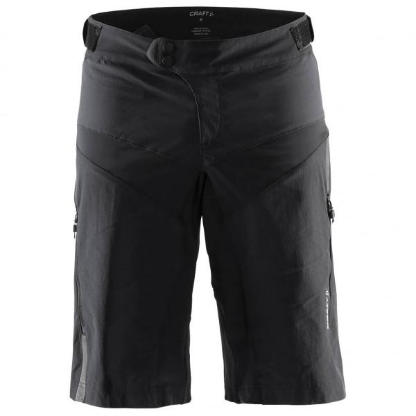 Craft - X-Over Shorts - Pyöräilyhousut