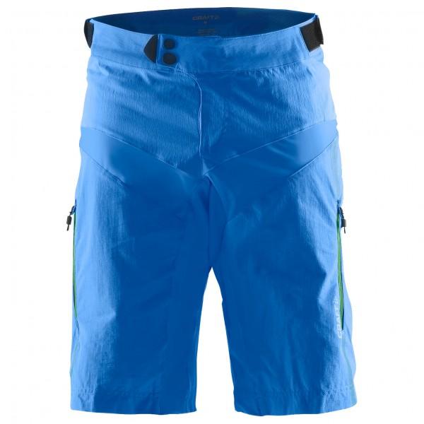 Craft - X-Over Shorts - Pantalon de cyclisme