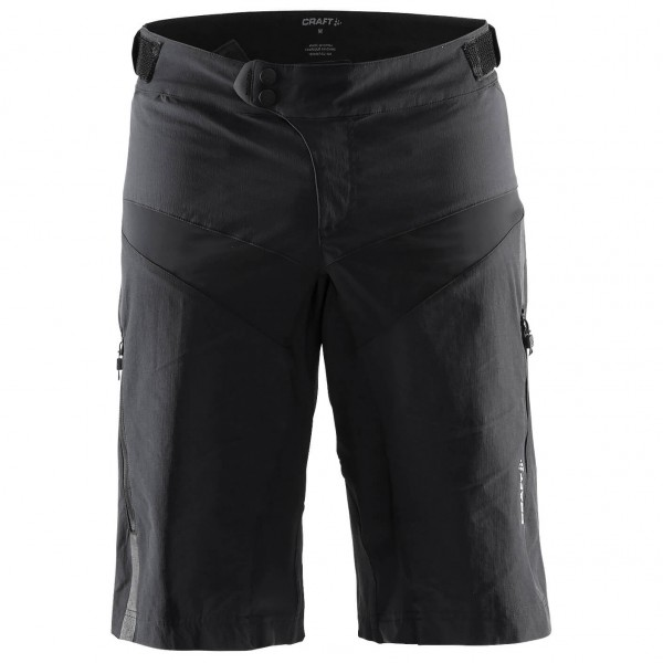 Craft - X-Over Shorts - Pyöräilyhousut
