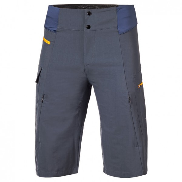 fanfiluca - Mega Valanche (ohne Innenhose) - Cycling pants