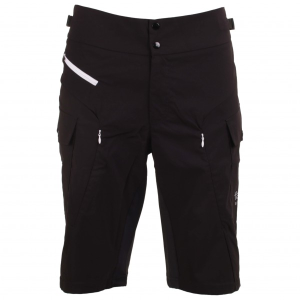 fanfiluca - Valanche Men (ohne Innenhose) - Cycling pants