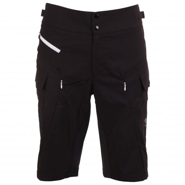 fanfiluca - Valanche Men (ohne Innenhose) - Pantalon de cycl