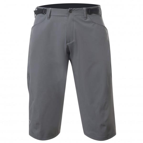 7mesh - Recon Short - Cycling pants
