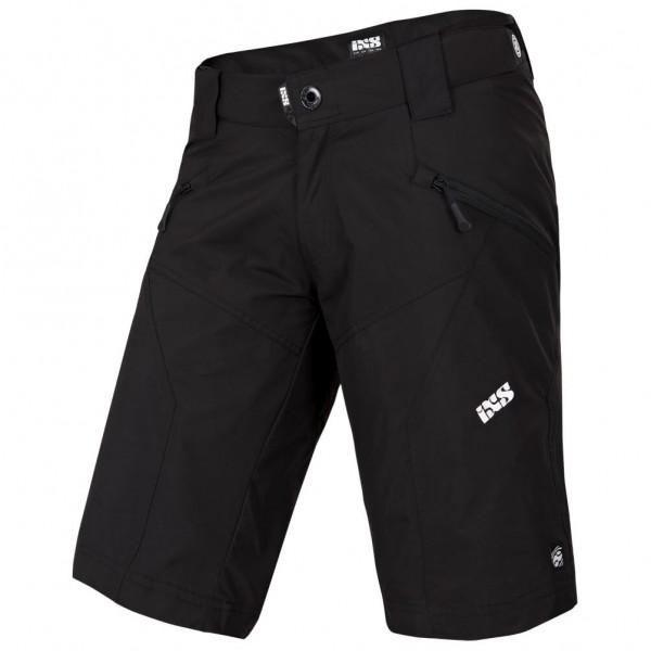 iXS - Asper 6.1 BC Shorts - Pyöräilyhousut