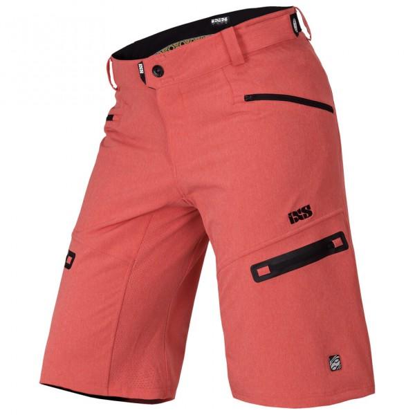iXS - Sever 6.1 BC Shorts - Cycling pants