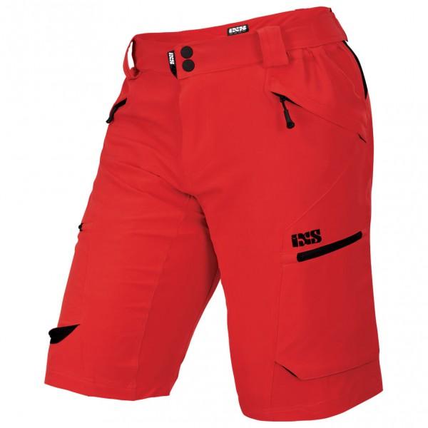 iXS - Tema 6.1 Trail Shorts - Pyöräilyhousut