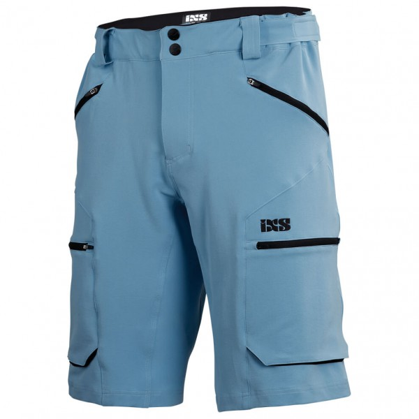 iXS - Tema 6.1 Trail Shorts - Fietsbroek