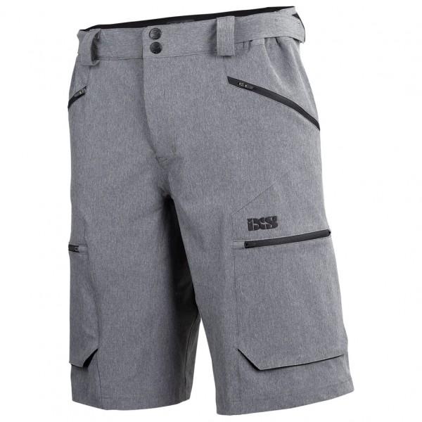 iXS - Tema 6.1 Trail Shorts - Pantalon de cyclisme