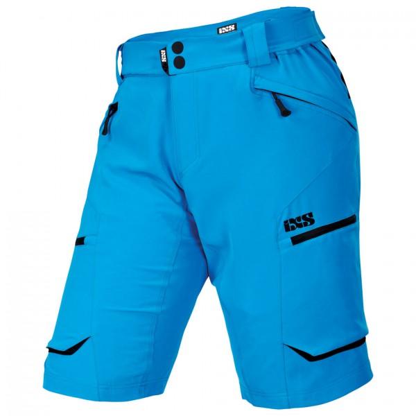 iXS - Tema 6.1 Trail Shorts - Fietsbroek