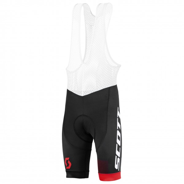 Scott - RC Pro +++ Bibshorts - Fietsbroek